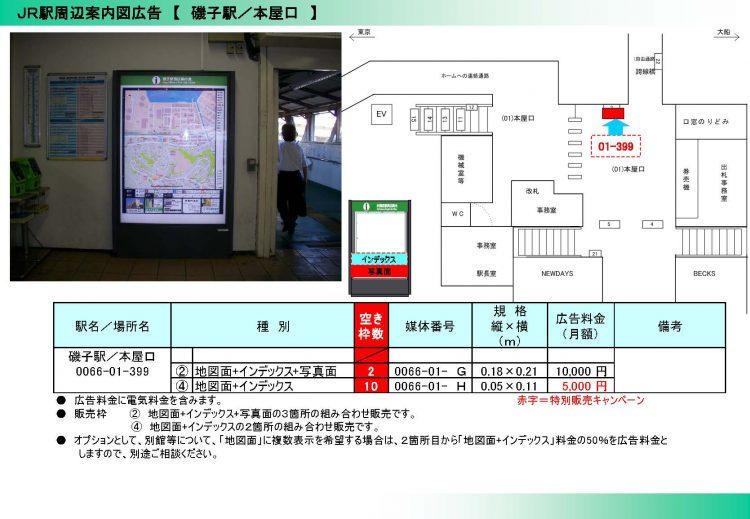 2017年【7月1日~】販売資料_ページ_06