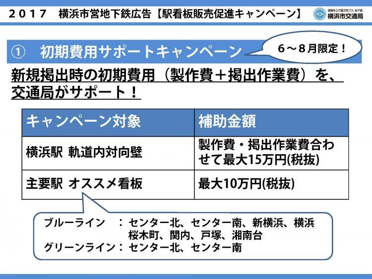 駅看板キャンペーンセールスシート_ページ_2