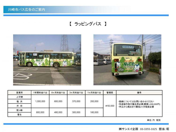 川崎市営バス車外広告 ご案内_ページ_4