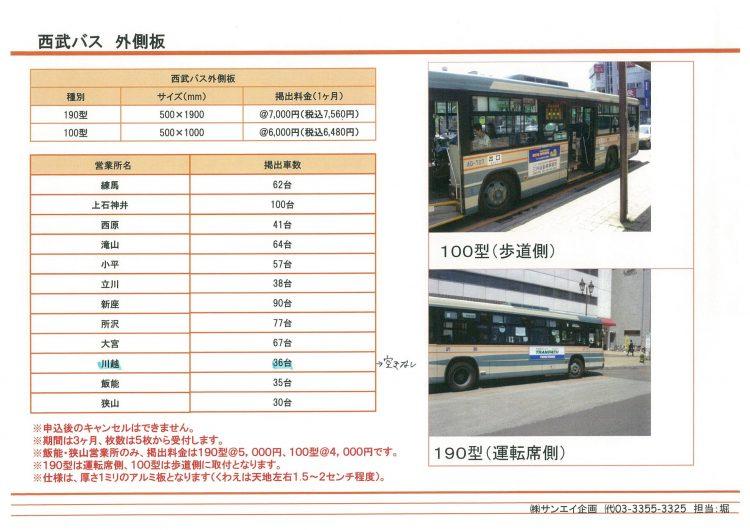 西武・東武バス車外広告_ページ_2